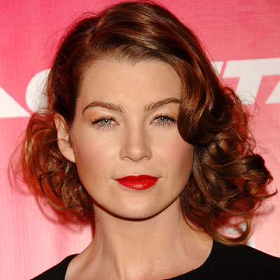 Red Lipstick For Fair Skin. redhow to fair skin,