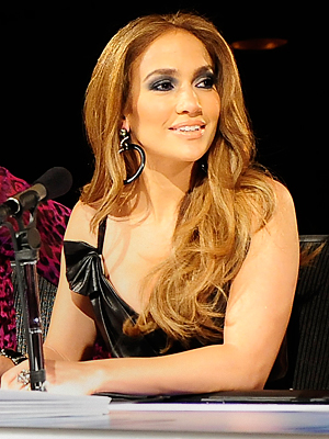 Jennifer Lopez Hair Color 2011 on What Is Jennifer Lopez Hair Color 2011  Jennifer Lopez Hair 2011
