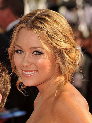 lauren conrad hair color formula. hairstyles Lauren Conrad Trendy lauren conrad hair color formula. lauren